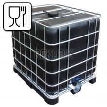ibc wassertank container und zubeh r online kaufen rekubik. Black Bedroom Furniture Sets. Home Design Ideas