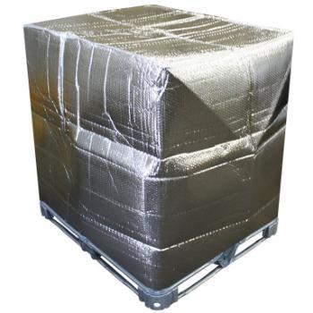 IBC Thermohaube 1000 Liter