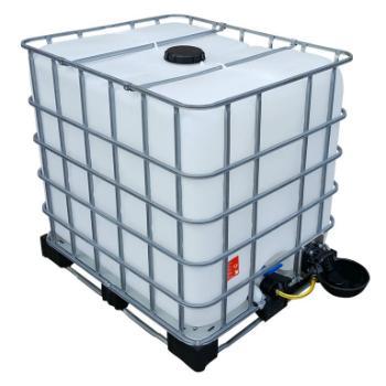 1000l-ibc-wassertank-mit-traenkebecken-auf-kunststoffpalette-neu
