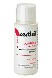 100ml-wasserdesinfektion-fluessig-certisil-combina