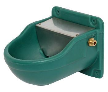 4-liter-traenkebecken-mit-niederdruck-schwimmerventil
