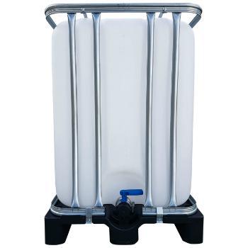 800l-ibc-container-auf-kunststoffpalette-neu