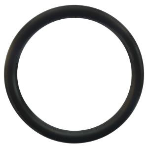 nbr-dichtring-universal-o-ring-fuer-pp-klemmfitting