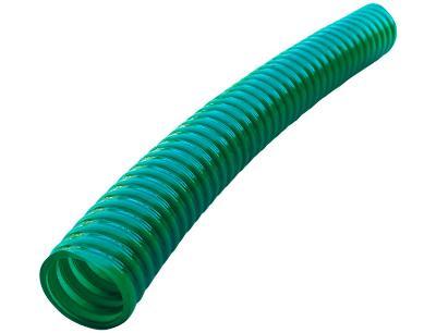 Spiralschlauch Saug-/Druckschlauch