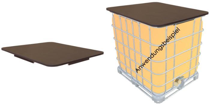 tischplatte-fuer-ibc-led-kubik-als-stehtisch-tank