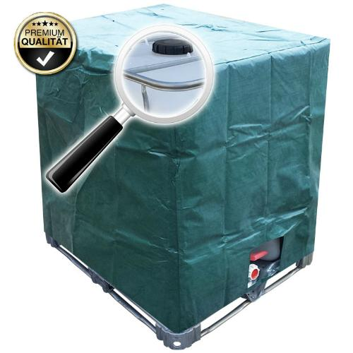 1000l-ibc-container-cover-pe-gewebe-in-gruen