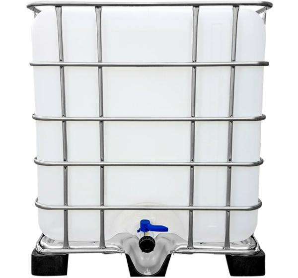 1000l-ibc-container-kunststoffpalette-neu