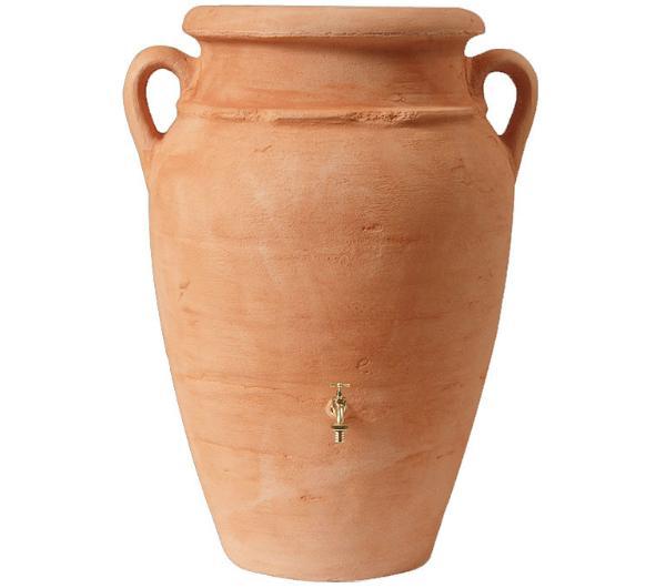360l-regenwassertank-amphore-garantia-terracotta