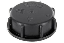 ibc-hahn-kappe-s60x6-dn50-verschlusskappe-geschlossen