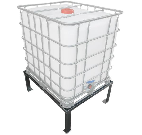 1000l-ibc-untergestell-grundmodul-podest-fuer-container