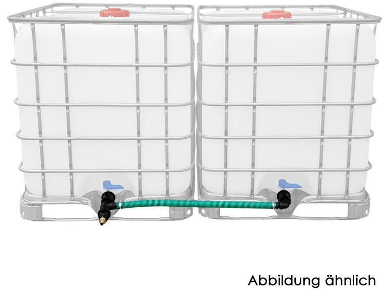 ibc-adapter-s100x8-dn80-32mm-schlauch-tankverbindung-fuer-2-ibc