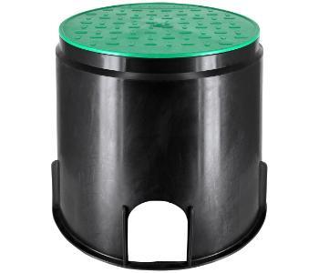 ventilkasten-rund-large-10