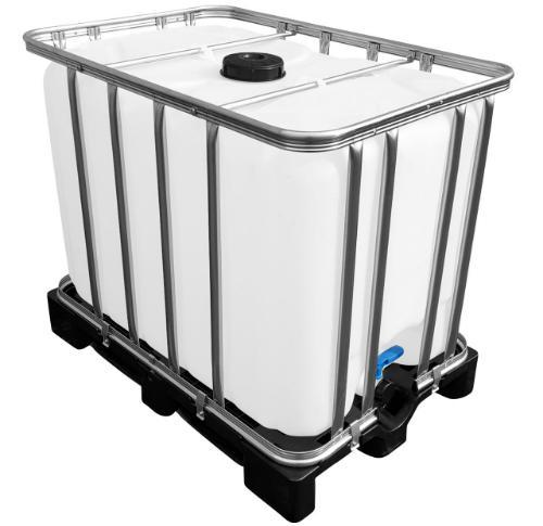 600l-ibc-container-auf-kunststoffpalette-neu