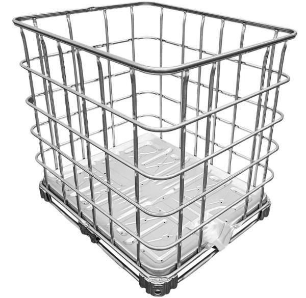 gitterbox-auf-palette-fuer-ibc-container