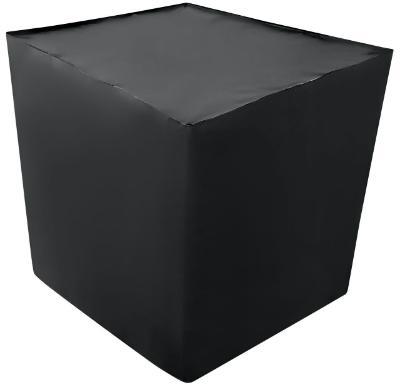 ibc-abdeckhaube-uv-folie-geschlossen-in-schwarz