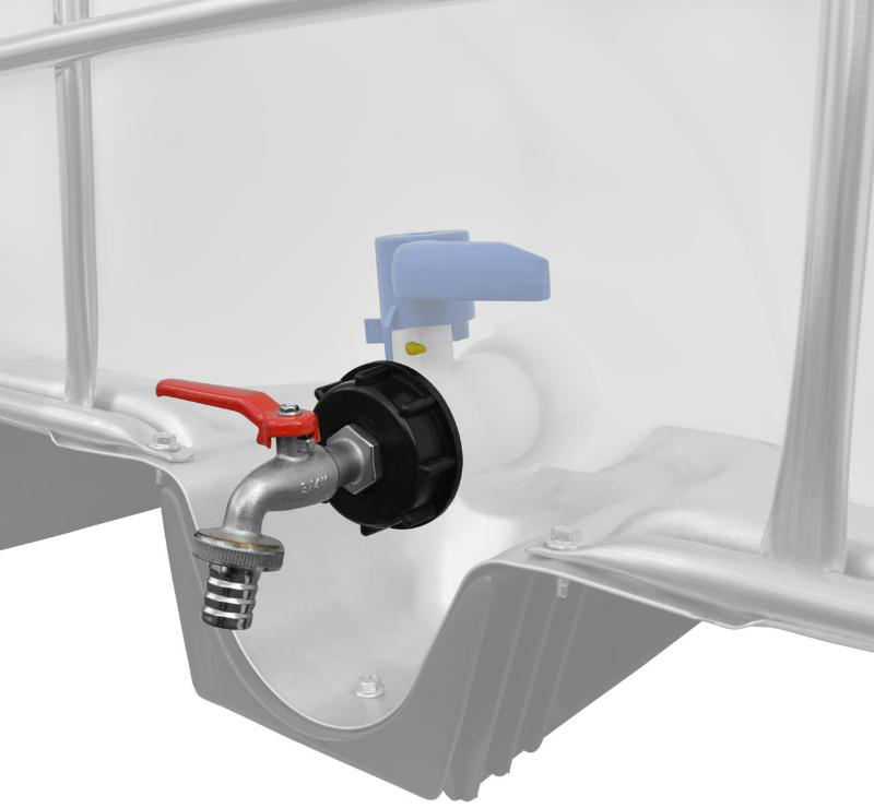 ibc-adapter-s60x6-dn50-3-4-kugelhahn-auslaufventil