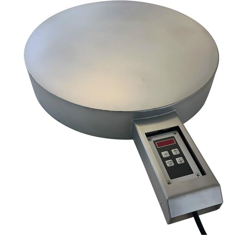 fassbodenheizer-0-bis-120oc-230v