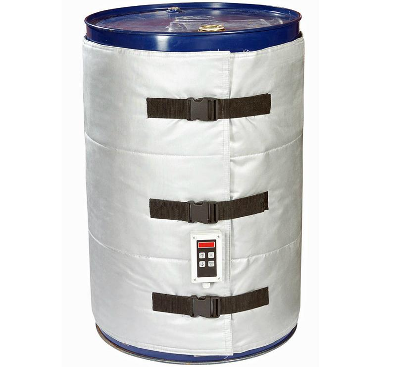 fassheizer-hoechsttemperatur-heizmantel-0-200oc-230v