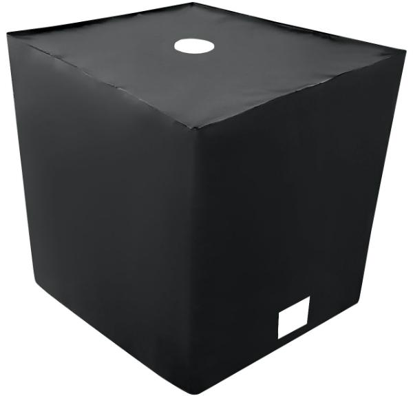 ibc-abdeckhaube-uv-folie-mit-lochauschnitt-in-schwarz