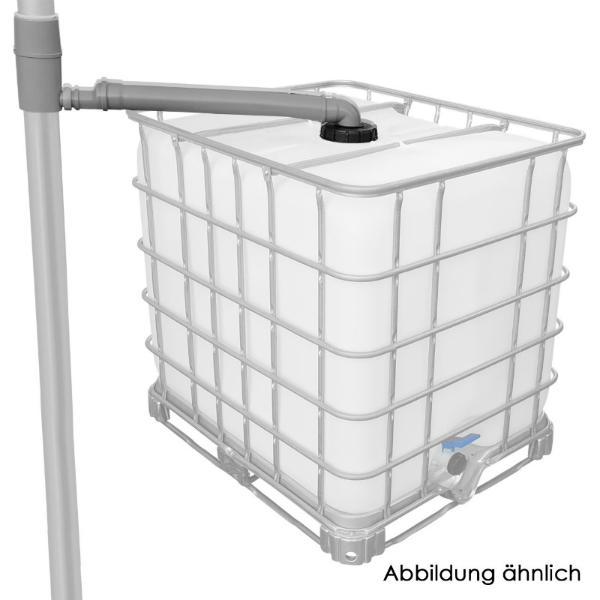 ibc-deckel-einlauf-fuer-200m2-regendieb-pro-garantia-inklusive-verbindungsset