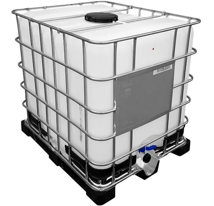 1000l-ibc-container-un-zulassung-auf-kunststoffpalette-neu