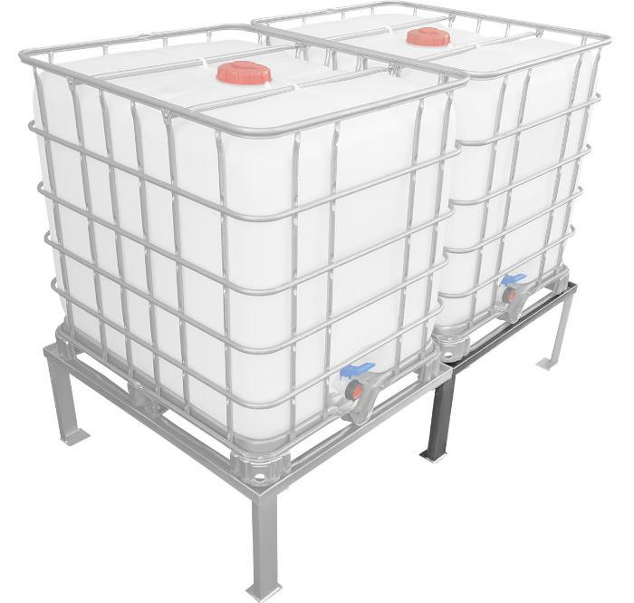 1000l-ibc-untergestell-erweiterungsmodul-podest-fuer-container