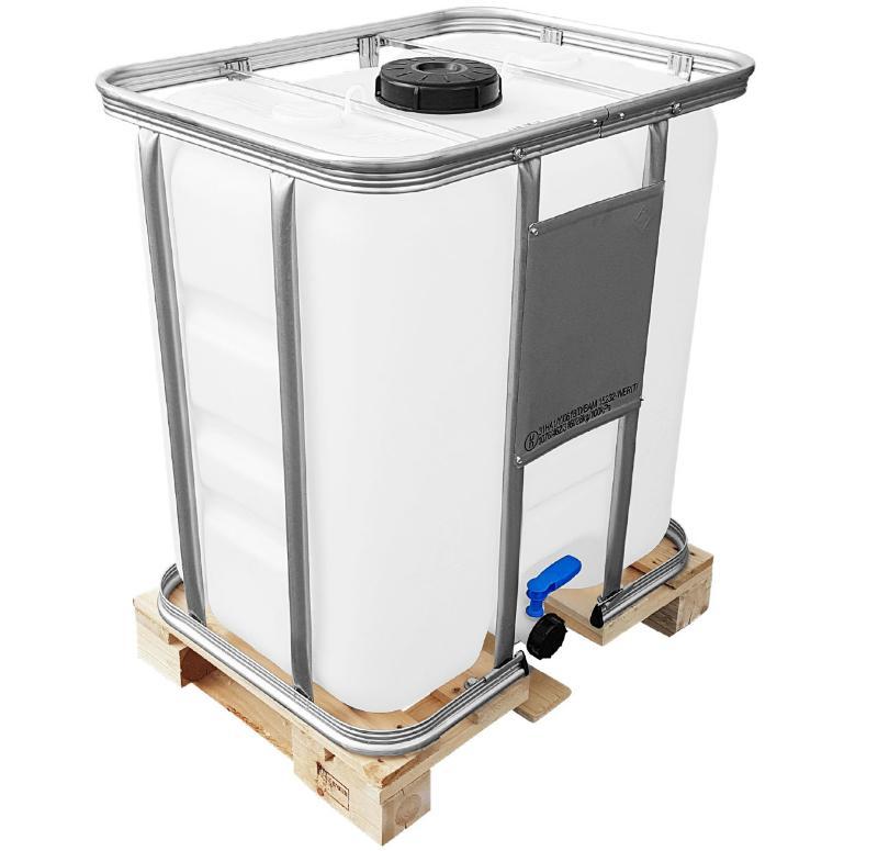 300l-ibc-container-un-zulassung-auf-holzpalette-neu