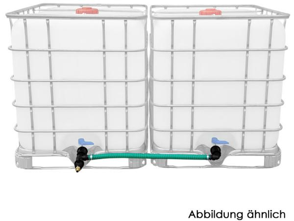 ibc-adapter-s60x6-dn50-32mm-schlauch-tankverbindung-fuer-2-ibc