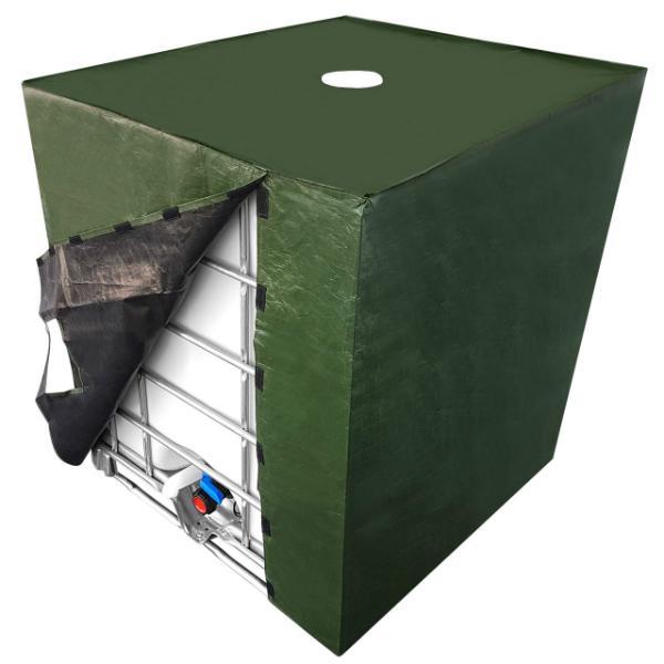 ibc-cover-uv-schutz-gewebe-mit-klettverschluss-in-gruen