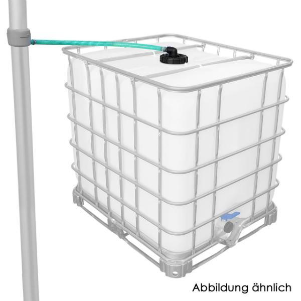 ibc-deckel-einlauf-fuer-50m2-fuellautomat-garantia-inkl-verbindungsset