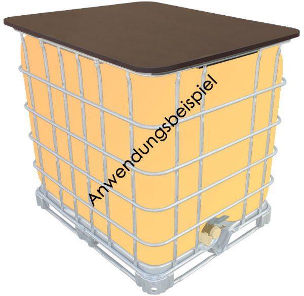 tischplatte-ibc-container-stehtisch