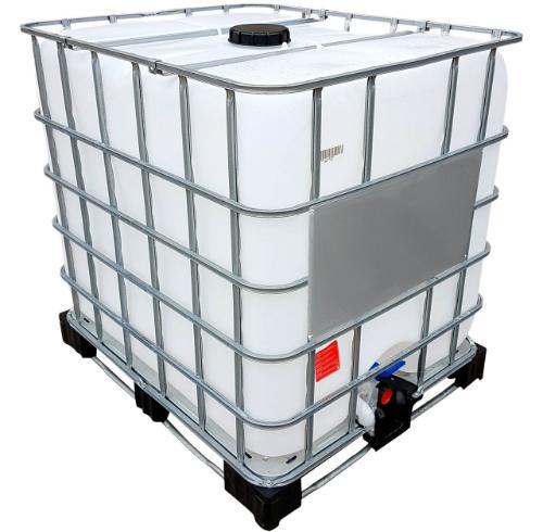 1000l-ibc-container-rebottled-neue-blase-auf-composite-palette