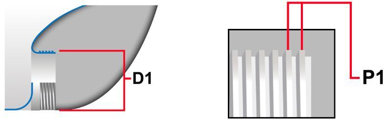 Hahnanschluss-S100x8-DN80-3-Grobgewinde