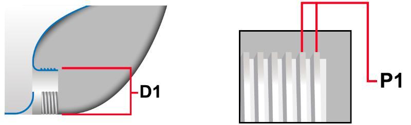 Hahnanschluss-S60X6-DN50-Grobgewinde