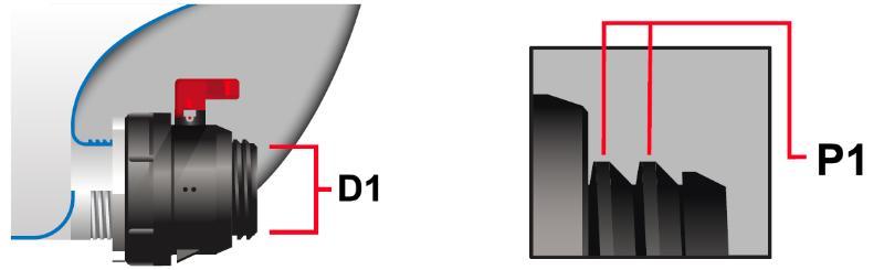 S100x8-DN80-3-Grobgewinde