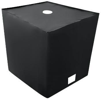 ibc-cover-uv-schutz-folie-mit-lochauschnitt-in-schwarz