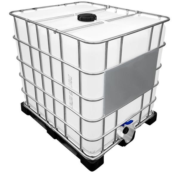 1000l-ibc-container-auf-kunststoffpalette-neu