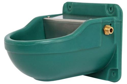 4-Liter-Traenkebecken-mit-Niederdruck-Schwimmerventil-2