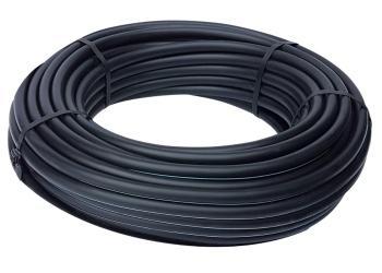 50m-pe-rohr-20mm-fuer-brauchwasser-pn4