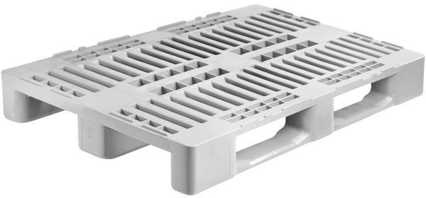h1-hygiene-europalette-mit-rand-1200-x-800-mm