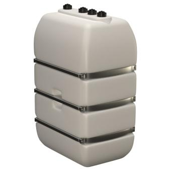 lagertank-bandagen-mit-einlaufstutzen