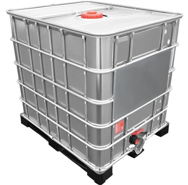 1000l-IBC-Container-mit-Stahlmantel-auf-Kunststoffpalette-GESP-ULT-1