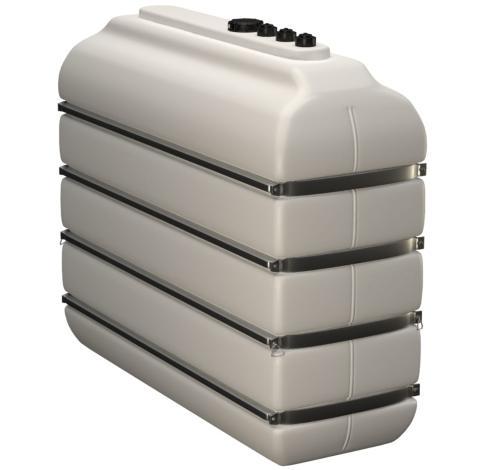 lagertank-fuer-adblue-bandagen-mit-einlaufstutzen