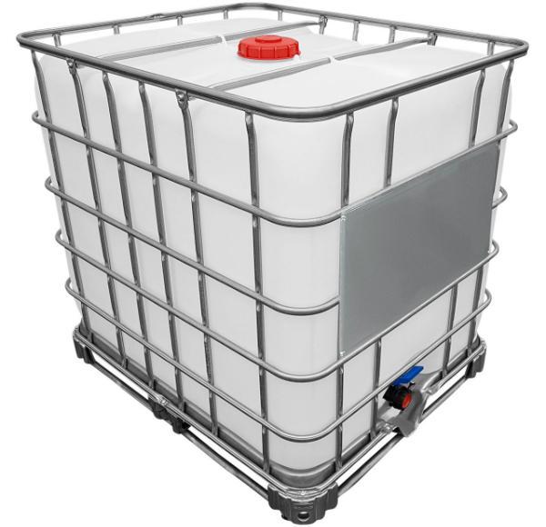 1000l-ibc-wassertank-gespuelt-auf-stahlpalette
