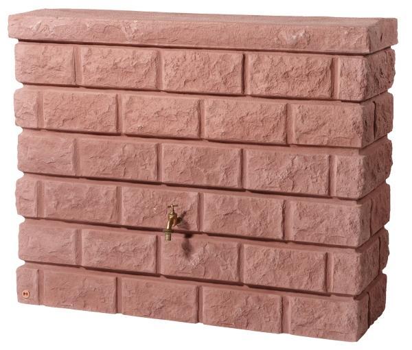 400l-wandtank-rocky-deko-regenspeicher-steinoptik-redstone