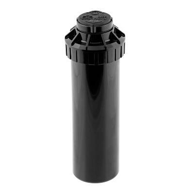 rain-bird-popup-getrieberegner-3504-beregnungssysteme-fuer-den-garten