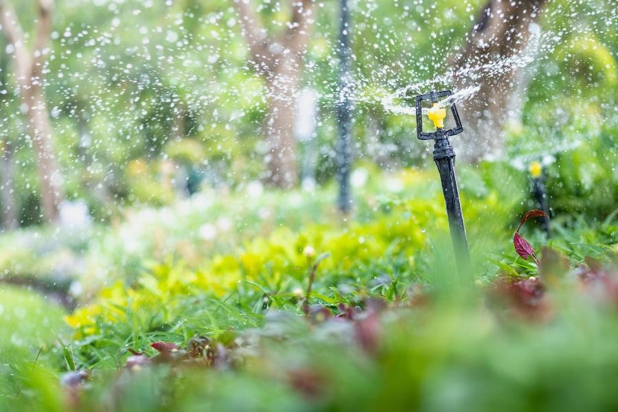 sprinkler-garten-regensensor