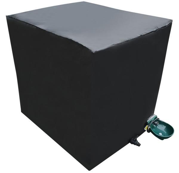 1000l-ibc-container-frostschutz-250c-mit-traenkebecken-neu
