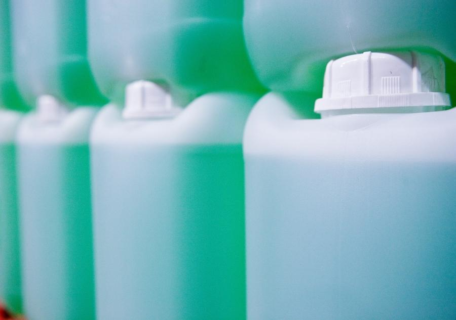 anforderungen-desinfektionsmittel-lagern
