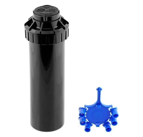 rain-bird-popup-rotorsprinkler-3504-pc